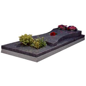 Ledger Memorials